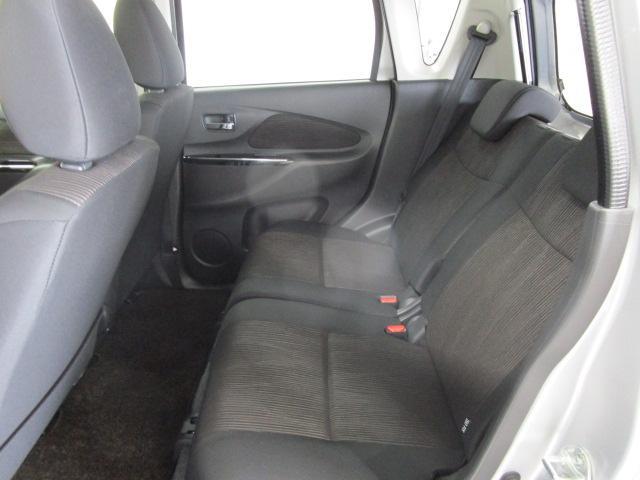 660 Tセーフティパッケージ 2WD 5ドア 4人乗り メモリーナビ・地デジTV・マルチアラウンドビュー・バックビューカメラ・HIDヘッドランプ・フォグランプ・オートライト・電動格納ドアミラー・エンジンスタート/ストップボタン・オートクルーズ・ワンオーナ(32枚目)