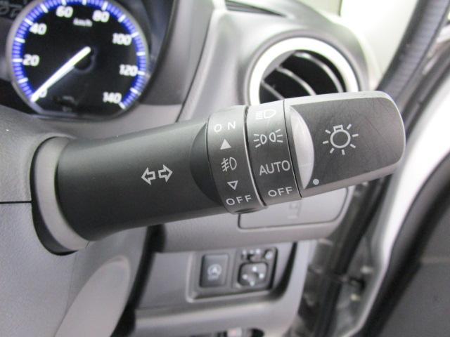 660 Tセーフティパッケージ 2WD 5ドア 4人乗り メモリーナビ・地デジTV・マルチアラウンドビュー・バックビューカメラ・HIDヘッドランプ・フォグランプ・オートライト・電動格納ドアミラー・エンジンスタート/ストップボタン・オートクルーズ・ワンオーナ(42枚目)