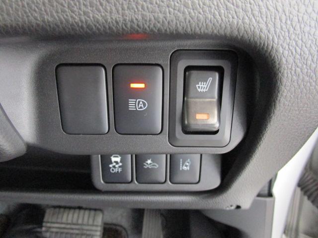 660 Tセーフティパッケージ 2WD 5ドア 4人乗り メモリーナビ・地デジTV・マルチアラウンドビュー・バックビューカメラ・HIDヘッドランプ・フォグランプ・オートライト・電動格納ドアミラー・エンジンスタート/ストップボタン・オートクルーズ・ワンオーナ(43枚目)