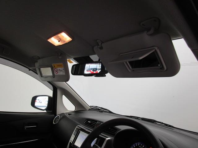 660 Tセーフティパッケージ 2WD 5ドア 4人乗り メモリーナビ・地デジTV・マルチアラウンドビュー・バックビューカメラ・HIDヘッドランプ・フォグランプ・オートライト・電動格納ドアミラー・エンジンスタート/ストップボタン・オートクルーズ・ワンオーナ(44枚目)