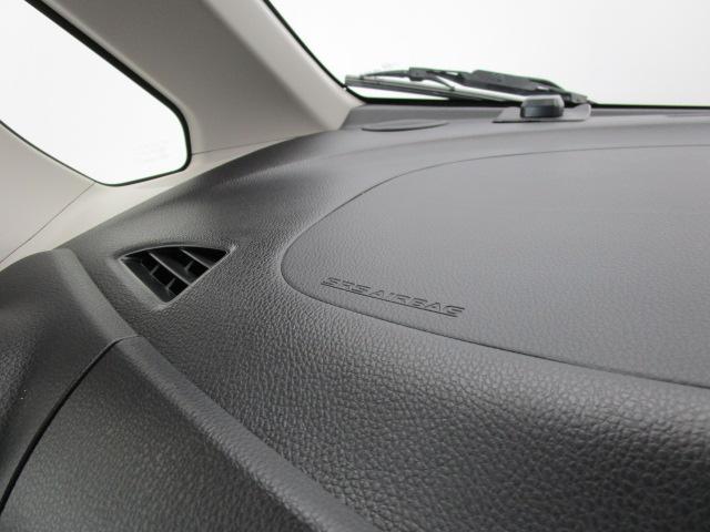 660 Tセーフティパッケージ 2WD 5ドア 4人乗り メモリーナビ・地デジTV・マルチアラウンドビュー・バックビューカメラ・HIDヘッドランプ・フォグランプ・オートライト・電動格納ドアミラー・エンジンスタート/ストップボタン・オートクルーズ・ワンオーナ(45枚目)