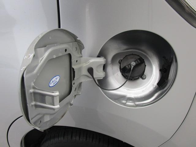 660 Tセーフティパッケージ 2WD 5ドア 4人乗り メモリーナビ・地デジTV・マルチアラウンドビュー・バックビューカメラ・HIDヘッドランプ・フォグランプ・オートライト・電動格納ドアミラー・エンジンスタート/ストップボタン・オートクルーズ・ワンオーナ(50枚目)
