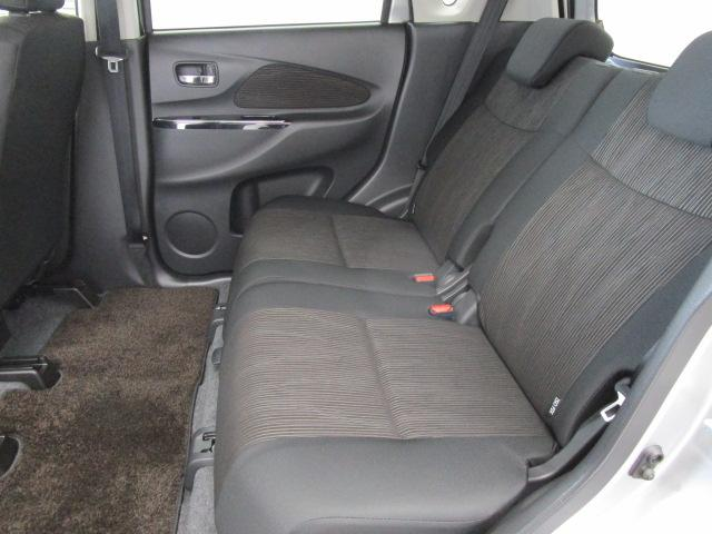 660 Tセーフティパッケージ 2WD 5ドア 4人乗り メモリーナビ・地デジTV・マルチアラウンドビュー・バックビューカメラ・HIDヘッドランプ・フォグランプ・オートライト・電動格納ドアミラー・エンジンスタート/ストップボタン・オートクルーズ・ワンオーナ(51枚目)