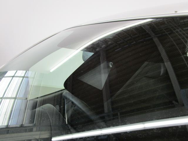 660 Tセーフティパッケージ 2WD 5ドア 4人乗り メモリーナビ・地デジTV・マルチアラウンドビュー・バックビューカメラ・HIDヘッドランプ・フォグランプ・オートライト・電動格納ドアミラー・エンジンスタート/ストップボタン・オートクルーズ・ワンオーナ(53枚目)