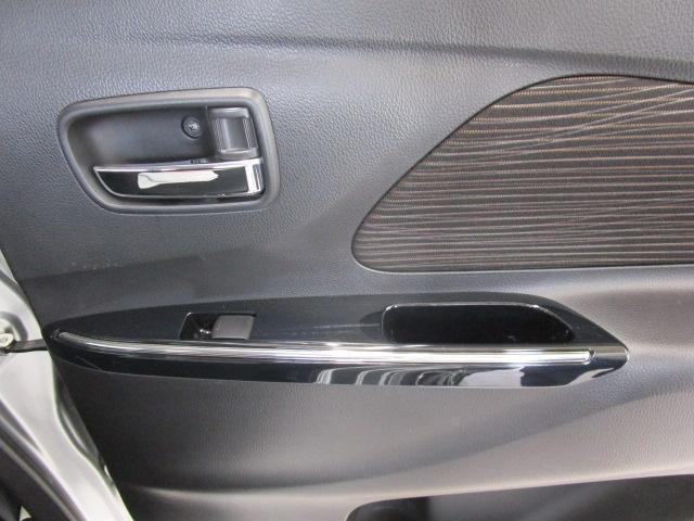 660 Tセーフティパッケージ 2WD 5ドア 4人乗り メモリーナビ・地デジTV・マルチアラウンドビュー・バックビューカメラ・HIDヘッドランプ・フォグランプ・オートライト・電動格納ドアミラー・エンジンスタート/ストップボタン・オートクルーズ・ワンオーナ(55枚目)