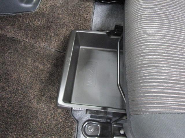660 Tセーフティパッケージ 2WD 5ドア 4人乗り メモリーナビ・地デジTV・マルチアラウンドビュー・バックビューカメラ・HIDヘッドランプ・フォグランプ・オートライト・電動格納ドアミラー・エンジンスタート/ストップボタン・オートクルーズ・ワンオーナ(58枚目)