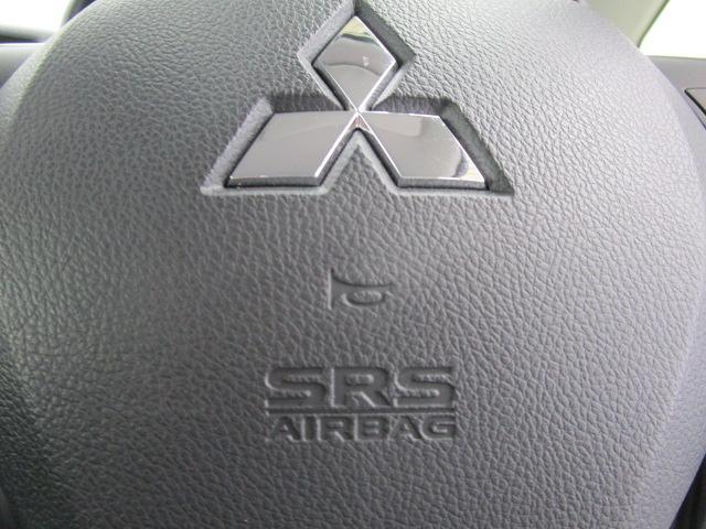 660 Tセーフティパッケージ 2WD 5ドア 4人乗り メモリーナビ・地デジTV・マルチアラウンドビュー・バックビューカメラ・HIDヘッドランプ・フォグランプ・オートライト・電動格納ドアミラー・エンジンスタート/ストップボタン・オートクルーズ・ワンオーナ(63枚目)