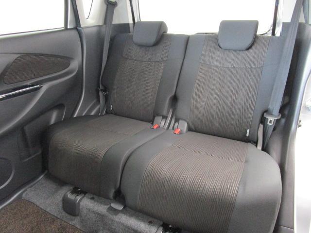660 Tセーフティパッケージ 2WD 5ドア 4人乗り メモリーナビ・地デジTV・マルチアラウンドビュー・バックビューカメラ・HIDヘッドランプ・フォグランプ・オートライト・電動格納ドアミラー・エンジンスタート/ストップボタン・オートクルーズ・ワンオーナ(65枚目)