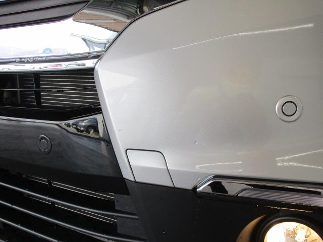 660 Tセーフティパッケージ 2WD 5ドア 4人乗り メモリーナビ・地デジTV・マルチアラウンドビュー・バックビューカメラ・HIDヘッドランプ・フォグランプ・オートライト・電動格納ドアミラー・エンジンスタート/ストップボタン・オートクルーズ・ワンオーナ(66枚目)