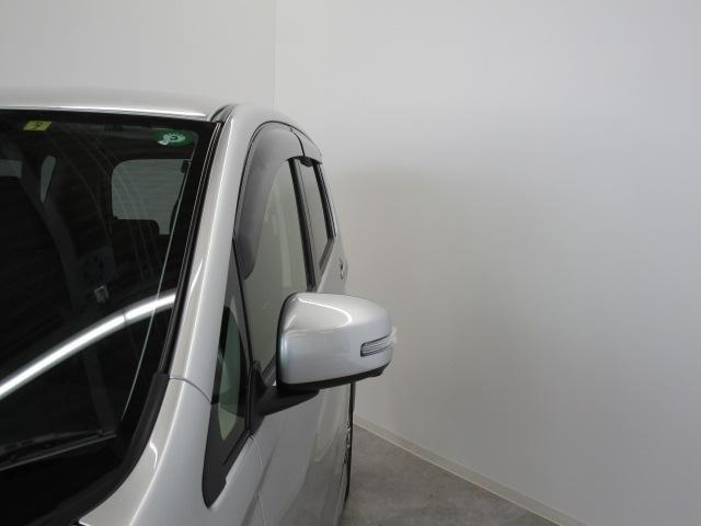 660 Tセーフティパッケージ 2WD 5ドア 4人乗り メモリーナビ・地デジTV・マルチアラウンドビュー・バックビューカメラ・HIDヘッドランプ・フォグランプ・オートライト・電動格納ドアミラー・エンジンスタート/ストップボタン・オートクルーズ・ワンオーナ(68枚目)