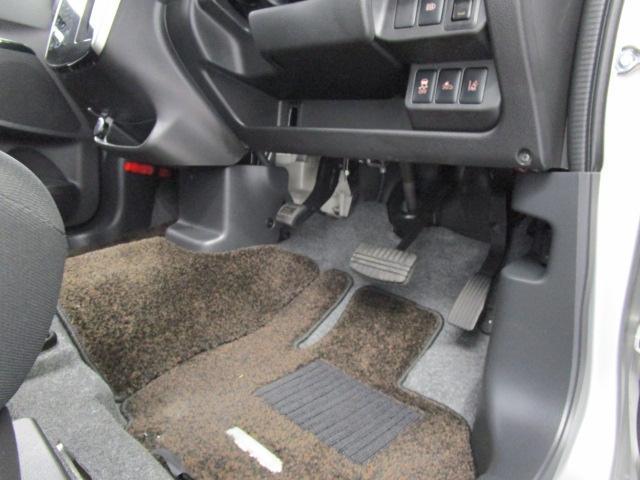 660 Tセーフティパッケージ 2WD 5ドア 4人乗り メモリーナビ・地デジTV・マルチアラウンドビュー・バックビューカメラ・HIDヘッドランプ・フォグランプ・オートライト・電動格納ドアミラー・エンジンスタート/ストップボタン・オートクルーズ・ワンオーナ(70枚目)