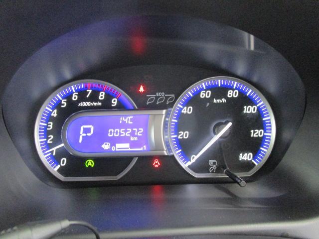 660 Tセーフティパッケージ 2WD 5ドア 4人乗り メモリーナビ・地デジTV・マルチアラウンドビュー・バックビューカメラ・HIDヘッドランプ・フォグランプ・オートライト・電動格納ドアミラー・エンジンスタート/ストップボタン・オートクルーズ・ワンオーナ(75枚目)