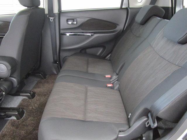 660 Tセーフティパッケージ 2WD 5ドア 4人乗り メモリーナビ・地デジTV・マルチアラウンドビュー・バックビューカメラ・HIDヘッドランプ・フォグランプ・オートライト・電動格納ドアミラー・エンジンスタート/ストップボタン・オートクルーズ・ワンオーナ(77枚目)