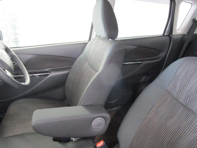 660 Tセーフティパッケージ 2WD 5ドア 4人乗り メモリーナビ・地デジTV・マルチアラウンドビュー・バックビューカメラ・HIDヘッドランプ・フォグランプ・オートライト・電動格納ドアミラー・エンジンスタート/ストップボタン・オートクルーズ・ワンオーナ(78枚目)