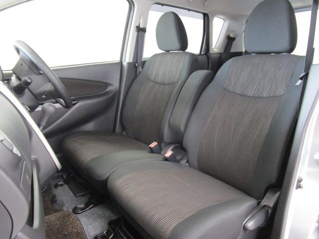 660 Tセーフティパッケージ 2WD 5ドア 4人乗り メモリーナビ・地デジTV・マルチアラウンドビュー・バックビューカメラ・HIDヘッドランプ・フォグランプ・オートライト・電動格納ドアミラー・エンジンスタート/ストップボタン・オートクルーズ・ワンオーナ(79枚目)