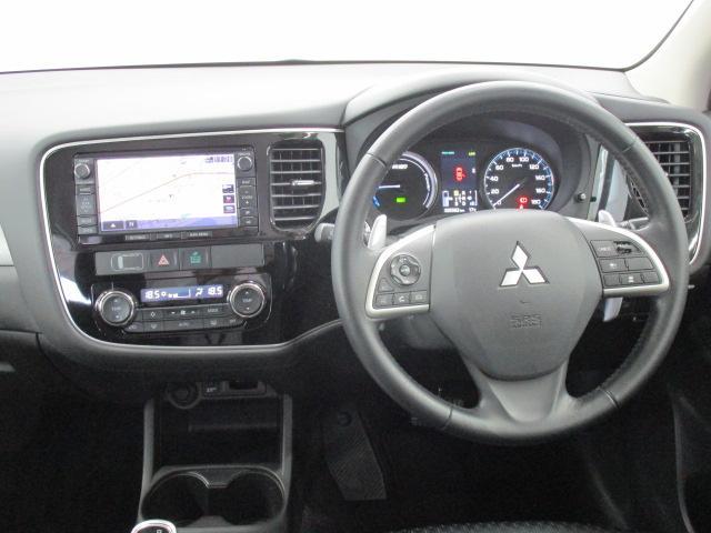 2000 Gナビパッケージ 4WD 5人乗り フロアシフト MMCSメモリーナビ・フルセグTV・サイドビューカメラ・バックビューカメラ・HIDヘッドランプ・フォグランプ・オートライト・電動Rハッチ・AC100V/1500W・クルコン・ETC・バッテリー残97%(22枚目)