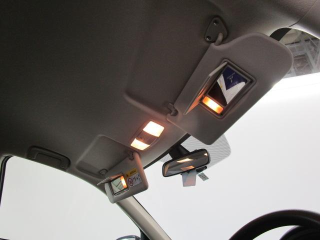 2000 Gナビパッケージ 4WD 5人乗り フロアシフト MMCSメモリーナビ・フルセグTV・サイドビューカメラ・バックビューカメラ・HIDヘッドランプ・フォグランプ・オートライト・電動Rハッチ・AC100V/1500W・クルコン・ETC・バッテリー残97%(36枚目)
