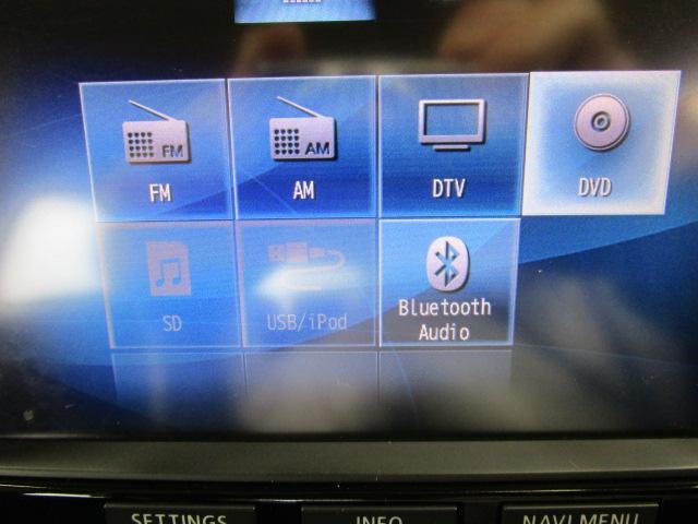 2000 Gナビパッケージ 4WD 5人乗り フロアシフト MMCSメモリーナビ・フルセグTV・サイドビューカメラ・バックビューカメラ・HIDヘッドランプ・フォグランプ・オートライト・電動Rハッチ・AC100V/1500W・クルコン・ETC・バッテリー残97%(46枚目)