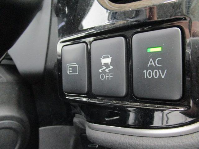 2000 Gナビパッケージ 4WD 5人乗り フロアシフト MMCSメモリーナビ・フルセグTV・サイドビューカメラ・バックビューカメラ・HIDヘッドランプ・フォグランプ・オートライト・電動Rハッチ・AC100V/1500W・クルコン・ETC・バッテリー残97%(68枚目)