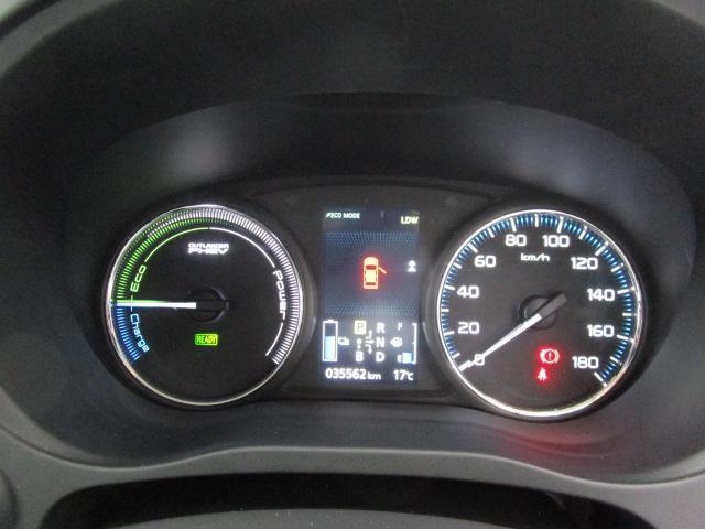 2000 Gナビパッケージ 4WD 5人乗り フロアシフト MMCSメモリーナビ・フルセグTV・サイドビューカメラ・バックビューカメラ・HIDヘッドランプ・フォグランプ・オートライト・電動Rハッチ・AC100V/1500W・クルコン・ETC・バッテリー残97%(69枚目)