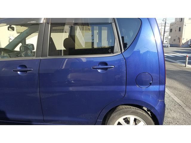 「ダイハツ」「ムーヴ」「コンパクトカー」「神奈川県」の中古車20