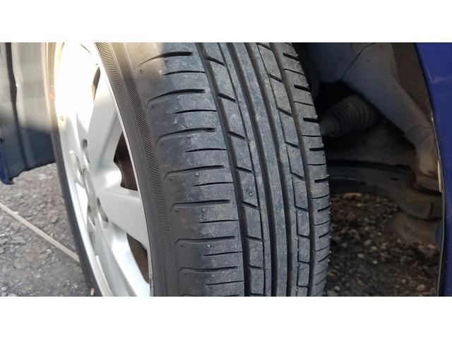 「ダイハツ」「ムーヴ」「コンパクトカー」「神奈川県」の中古車21