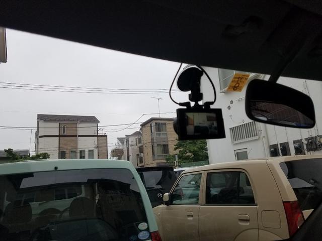 「三菱」「トッポ」「コンパクトカー」「神奈川県」の中古車10