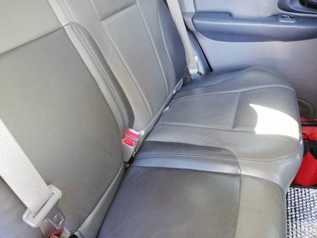 「シボレー」「シボレー トレイルブレイザー」「SUV・クロカン」「神奈川県」の中古車9