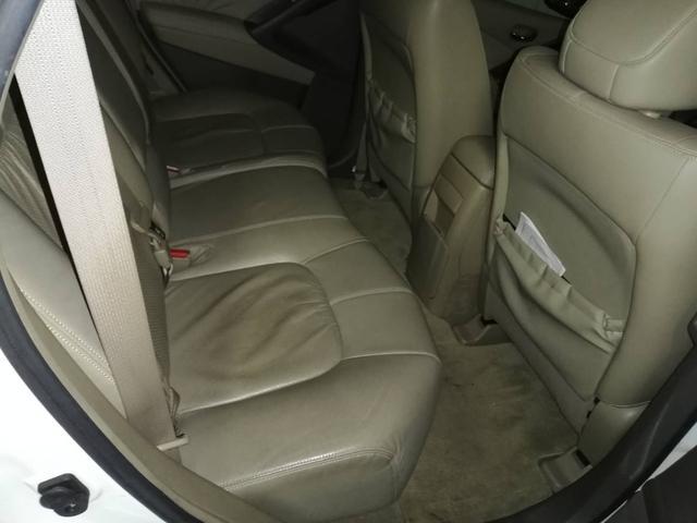 「日産」「ムラーノ」「SUV・クロカン」「神奈川県」の中古車8