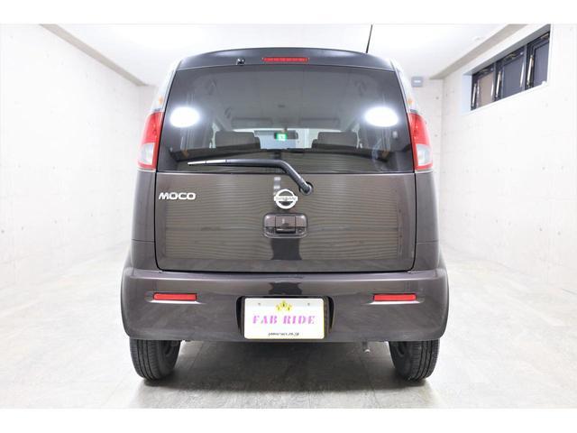 X ワンオーナー ユーザー買取車 車検R4年10月 キー連動開閉ドアミラー スマートキー バックカメラ ディスプレイオーディオ USB接続可能(10枚目)