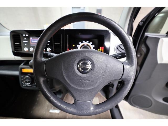 X ワンオーナー ユーザー買取車 車検R4年10月 キー連動開閉ドアミラー スマートキー バックカメラ ディスプレイオーディオ USB接続可能(15枚目)