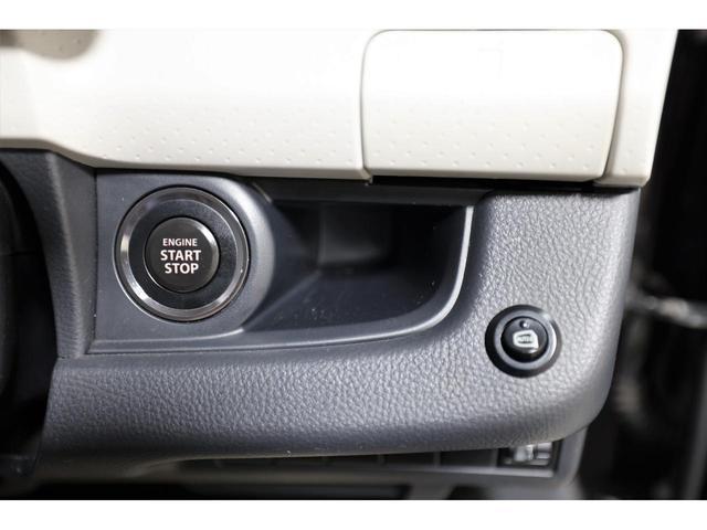 X ワンオーナー ユーザー買取車 車検R4年10月 キー連動開閉ドアミラー スマートキー バックカメラ ディスプレイオーディオ USB接続可能(16枚目)