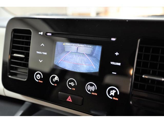 X ワンオーナー ユーザー買取車 車検R4年10月 キー連動開閉ドアミラー スマートキー バックカメラ ディスプレイオーディオ USB接続可能(19枚目)