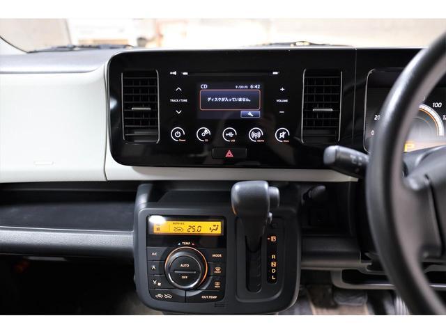 X ワンオーナー ユーザー買取車 車検R4年10月 キー連動開閉ドアミラー スマートキー バックカメラ ディスプレイオーディオ USB接続可能(20枚目)