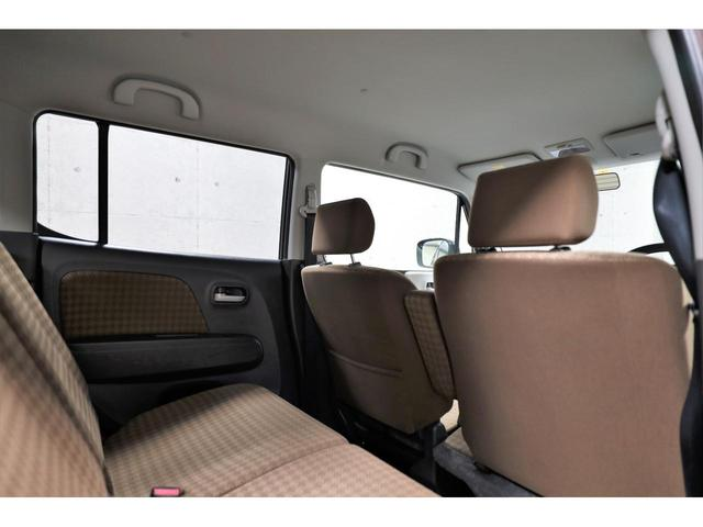 X ワンオーナー ユーザー買取車 車検R4年10月 キー連動開閉ドアミラー スマートキー バックカメラ ディスプレイオーディオ USB接続可能(24枚目)