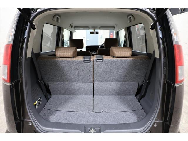 X ワンオーナー ユーザー買取車 車検R4年10月 キー連動開閉ドアミラー スマートキー バックカメラ ディスプレイオーディオ USB接続可能(26枚目)