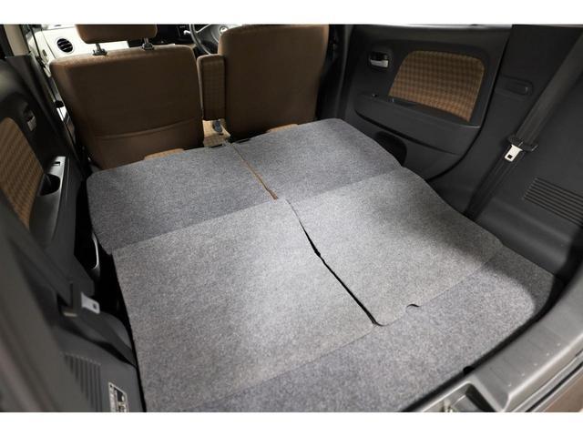 X ワンオーナー ユーザー買取車 車検R4年10月 キー連動開閉ドアミラー スマートキー バックカメラ ディスプレイオーディオ USB接続可能(27枚目)