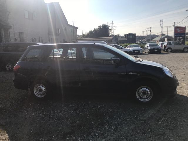 初めての中古車ご購入から乗り換えのお客様まで大歓迎!お客様のお車選びを全力でサポートします!