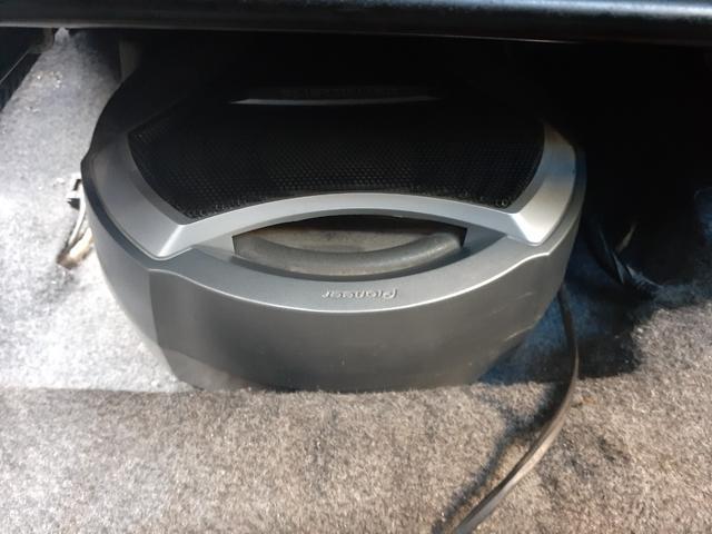 RR-DI HID ターボ 社外ナビ 地デジテレビ アンプ内蔵サブウーハー ETC オートエアコン キーレス プライバシーガラス 電格ミラー 盗難防止システム タイミングチェーン ABS(25枚目)