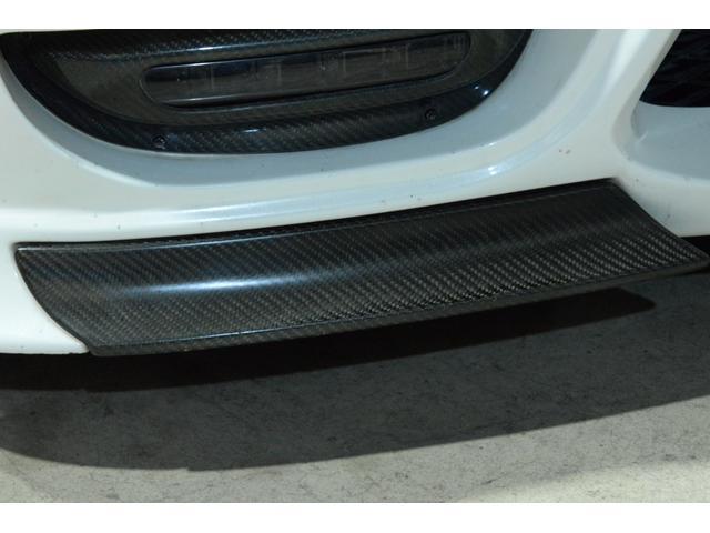 525iツーリングハイラインパッケージ ENERGYフルコンプリートカスタム&可変4本出しマフラー カーボンリップ カーボンキドニーグリル カーボンサイドスカート エアサス 車検歴R3/3まで 19AW オールペン ハイラインパッケージ(11枚目)
