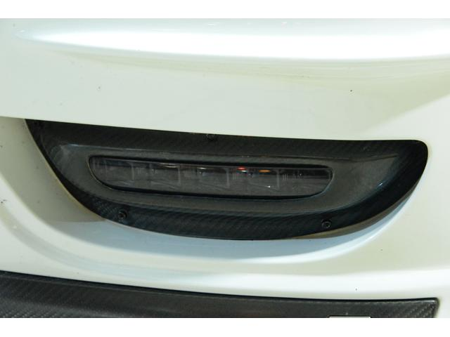 525iツーリングハイラインパッケージ ENERGYフルコンプリートカスタム&可変4本出しマフラー カーボンリップ カーボンキドニーグリル カーボンサイドスカート エアサス 車検歴R3/3まで 19AW オールペン ハイラインパッケージ(13枚目)