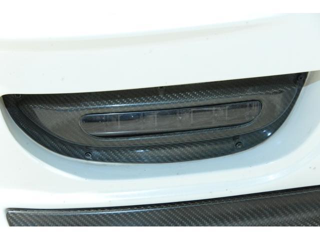525iツーリングハイラインパッケージ ENERGYフルコンプリートカスタム&可変4本出しマフラー カーボンリップ カーボンキドニーグリル カーボンサイドスカート エアサス 車検歴R3/3まで 19AW オールペン ハイラインパッケージ(14枚目)
