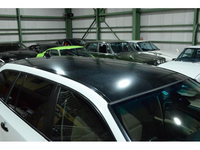 525iツーリングハイラインパッケージ ENERGYフルコンプリートカスタム&可変4本出しマフラー カーボンリップ カーボンキドニーグリル カーボンサイドスカート エアサス 車検歴R3/3まで 19AW オールペン ハイラインパッケージ(15枚目)