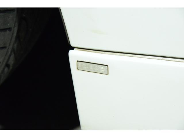 525iツーリングハイラインパッケージ ENERGYフルコンプリートカスタム&可変4本出しマフラー カーボンリップ カーボンキドニーグリル カーボンサイドスカート エアサス 車検歴R3/3まで 19AW オールペン ハイラインパッケージ(20枚目)