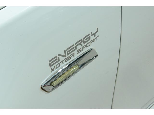 525iツーリングハイラインパッケージ ENERGYフルコンプリートカスタム&可変4本出しマフラー カーボンリップ カーボンキドニーグリル カーボンサイドスカート エアサス 車検歴R3/3まで 19AW オールペン ハイラインパッケージ(22枚目)