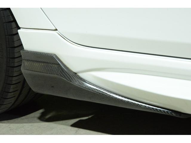 525iツーリングハイラインパッケージ ENERGYフルコンプリートカスタム&可変4本出しマフラー カーボンリップ カーボンキドニーグリル カーボンサイドスカート エアサス 車検歴R3/3まで 19AW オールペン ハイラインパッケージ(29枚目)