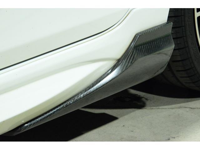 525iツーリングハイラインパッケージ ENERGYフルコンプリートカスタム&可変4本出しマフラー カーボンリップ カーボンキドニーグリル カーボンサイドスカート エアサス 車検歴R3/3まで 19AW オールペン ハイラインパッケージ(30枚目)