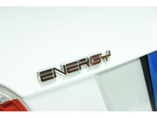 525iツーリングハイラインパッケージ ENERGYフルコンプリートカスタム&可変4本出しマフラー カーボンリップ カーボンキドニーグリル カーボンサイドスカート エアサス 車検歴R3/3まで 19AW オールペン ハイラインパッケージ(34枚目)