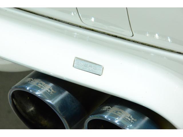 525iツーリングハイラインパッケージ ENERGYフルコンプリートカスタム&可変4本出しマフラー カーボンリップ カーボンキドニーグリル カーボンサイドスカート エアサス 車検歴R3/3まで 19AW オールペン ハイラインパッケージ(36枚目)