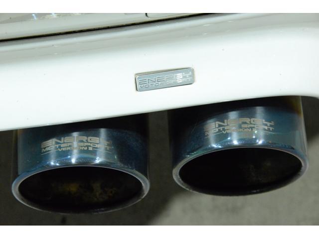 525iツーリングハイラインパッケージ ENERGYフルコンプリートカスタム&可変4本出しマフラー カーボンリップ カーボンキドニーグリル カーボンサイドスカート エアサス 車検歴R3/3まで 19AW オールペン ハイラインパッケージ(37枚目)